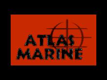 atlasmarine