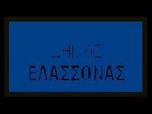 elasona