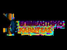 karditsa_cci