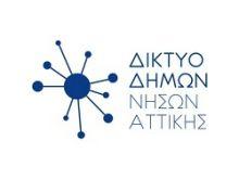 logo_atticalag_250χ200